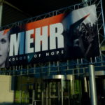 MEHR2020: Colors of Hope