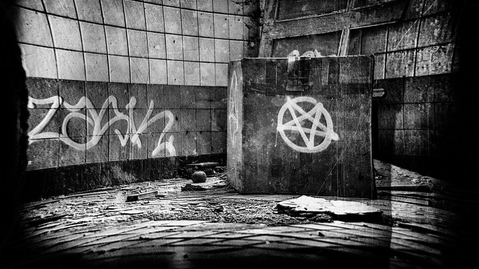 Photo by Denny Müller on Unsplash
